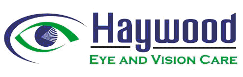 Haywood Eye and Vision